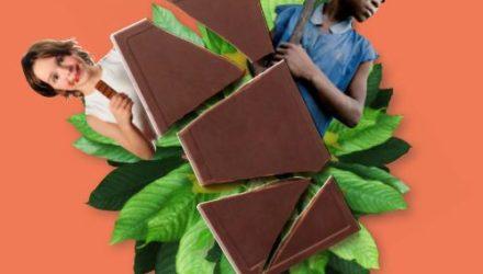 chocolade brochure 2019