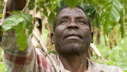 KCU uit Tanzania