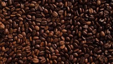 oxfam koffie