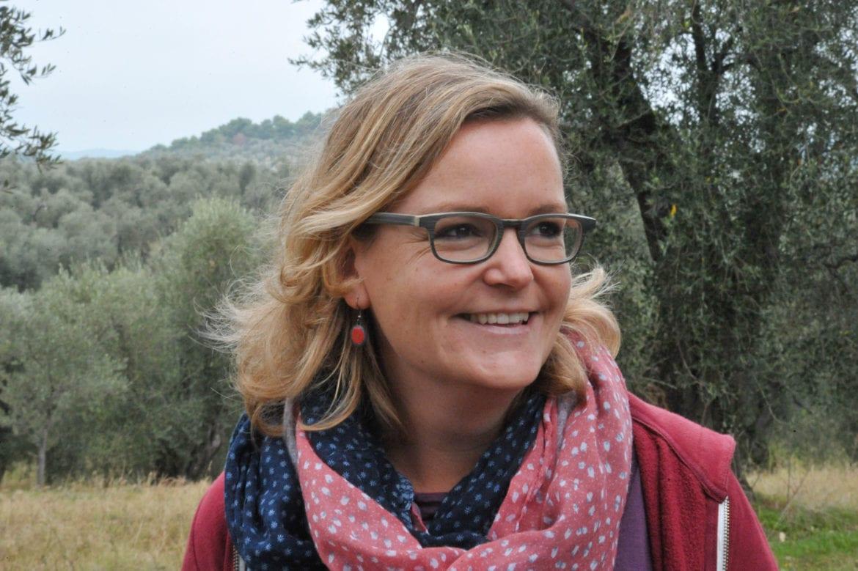 Barbara Creemers - I Love Eco