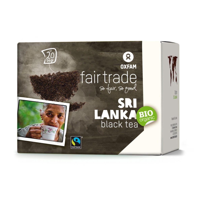 Oxfam Fair Trade 23006 Oxfam product