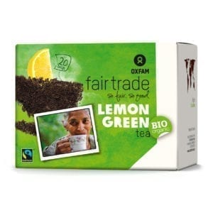 Oxfam Fair Trade 23402 Oxfam product