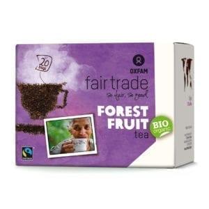 Oxfam Fair Trade 23503 Oxfam product