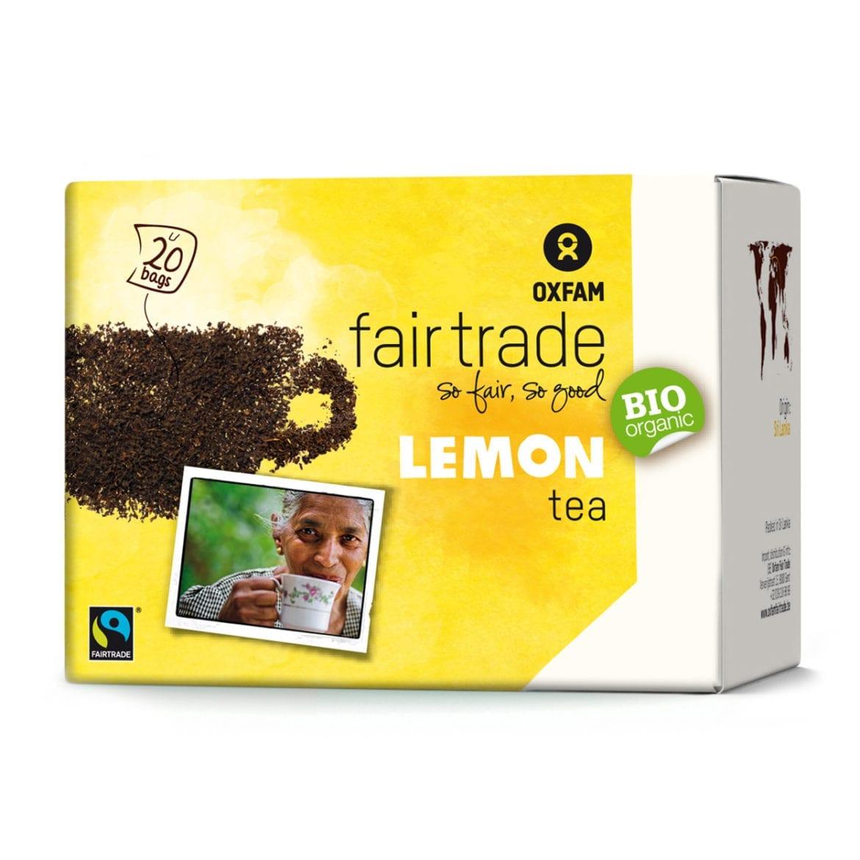 Oxfam Fair Trade 23504 Oxfam product