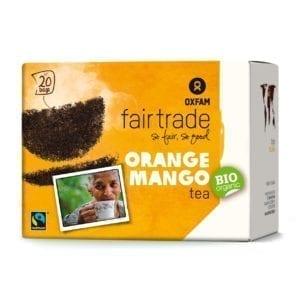 Oxfam Fair Trade 23506 Oxfam product