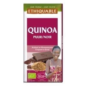 Ethiquable 24286 Oxfam product