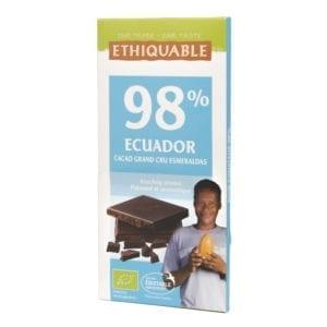 Ethiquable 24290 Oxfam product