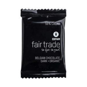 Oxfam Fair Trade 24525 Oxfam product