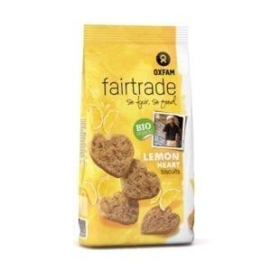 Oxfam Fair Trade 25009 Oxfam product