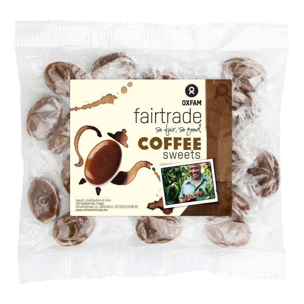 Oxfam Fair Trade 25201 Oxfam product