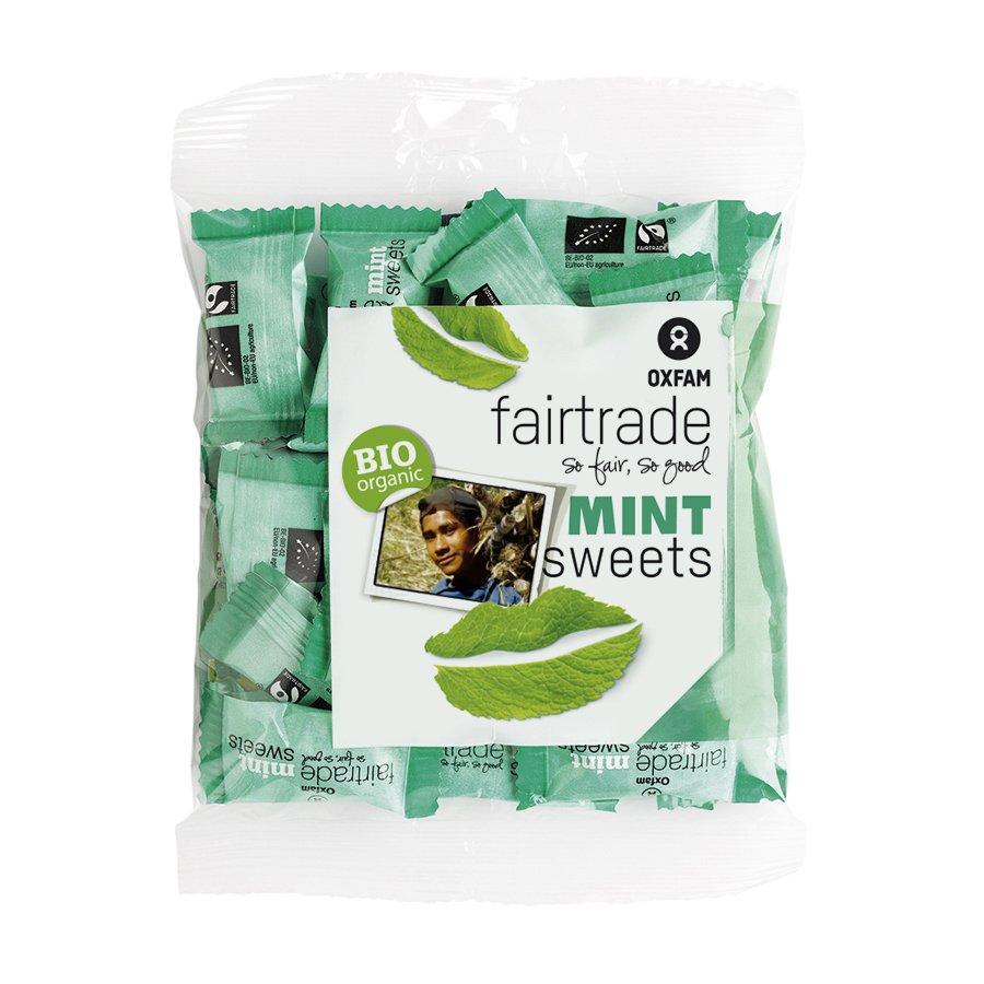 Oxfam Fair Trade 25208 Oxfam product