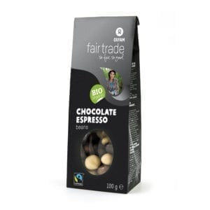 Oxfam Fair Trade 25216 Oxfam product