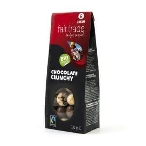 Oxfam Fair Trade 25217 Oxfam product