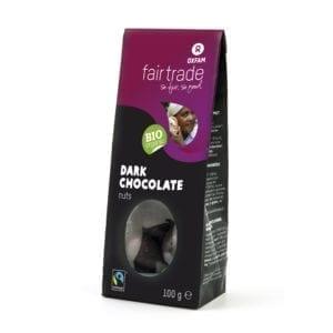 Oxfam Fair Trade 25219 Oxfam product