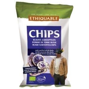 Ethiquable 25481 Oxfam product
