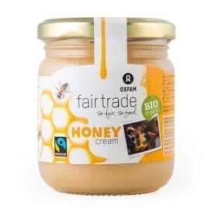 Oxfam Fair Trade 26009 Oxfam product