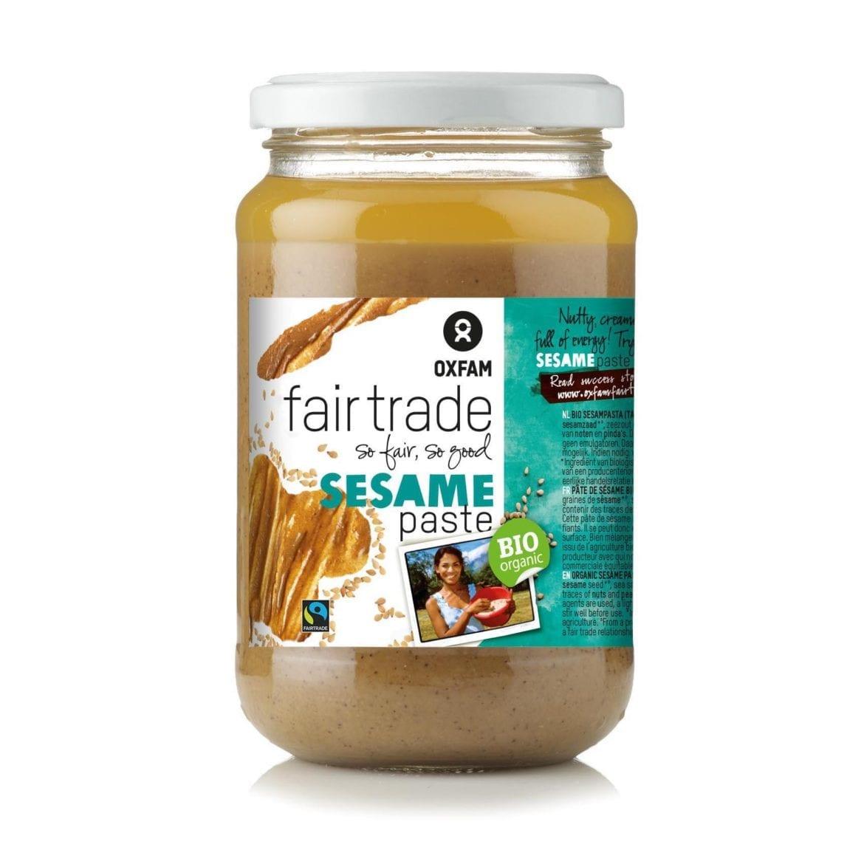 Oxfam Fair Trade 26402 Oxfam product
