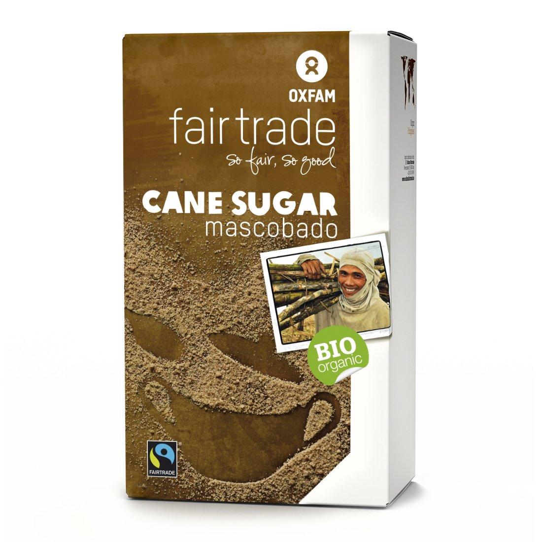 Oxfam Fair Trade 26703 Oxfam product