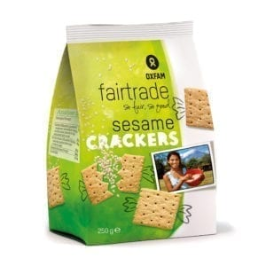 Oxfam Fair Trade 27051 Oxfam product