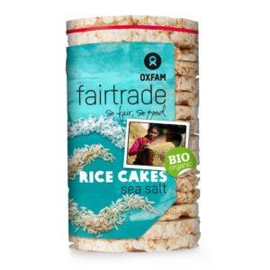 Oxfam Fair Trade 27151 Oxfam product