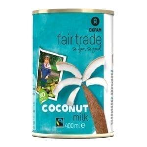 Oxfam Fair Trade 27506 Oxfam product