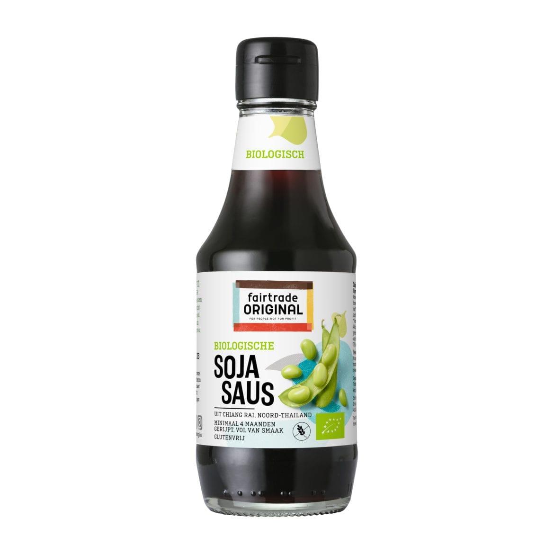 Fairtrade Original 27818 Oxfam product