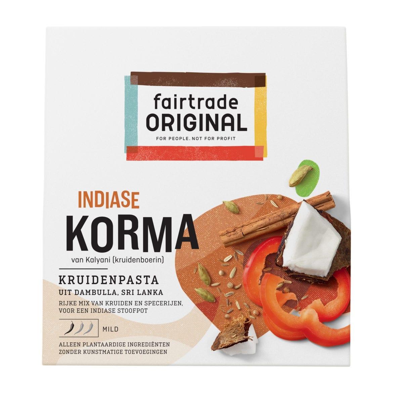 Fairtrade Original 27819 Oxfam product