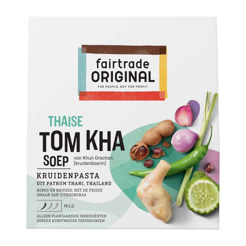 Fairtrade Original 27822 Oxfam product