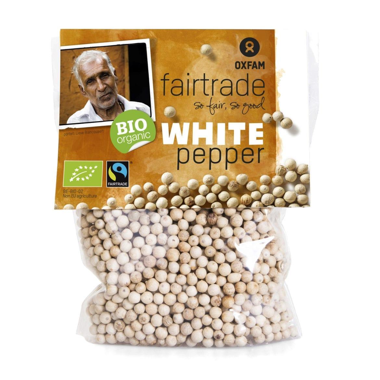 Oxfam Fair Trade 28311 Oxfam product
