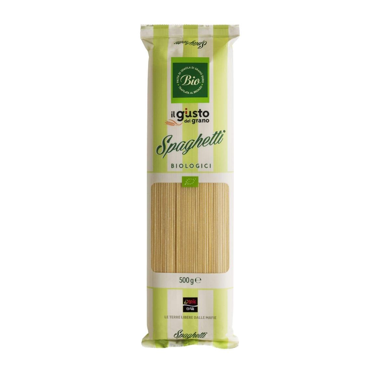 Libera Terra 28802 Oxfam product