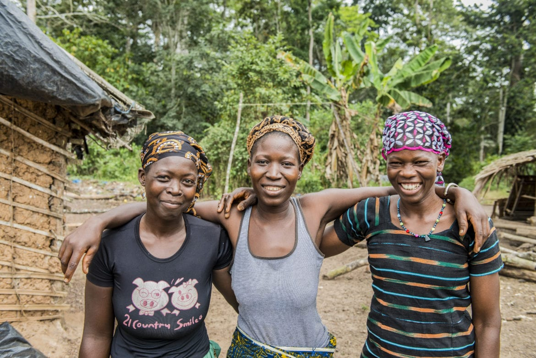 ecookim ivoorkust partner oxfam