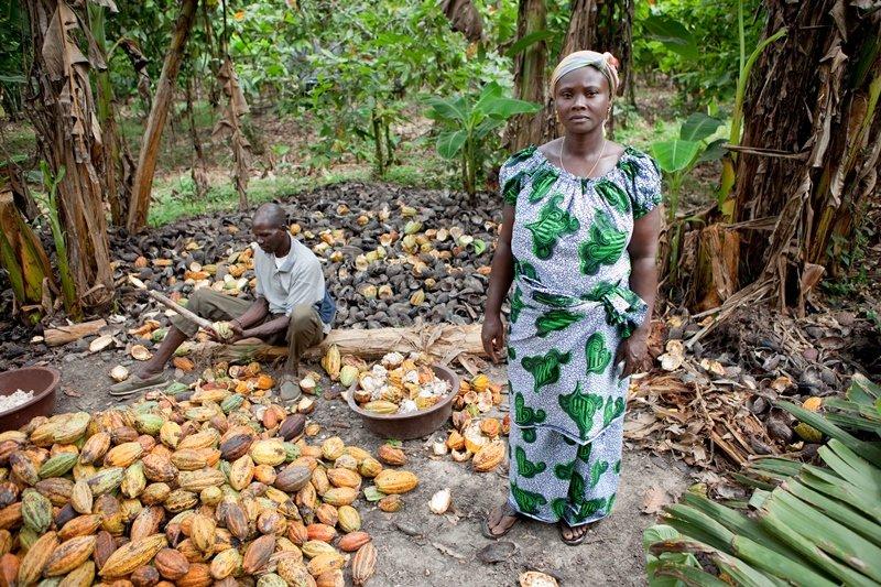Hoe goedkoop kan duurzaam zijn? Oxfam artikel
