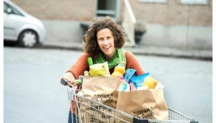 Kiezen voor fair trade is meer dan een afweging aan het winkelrek Oxfam artikel
