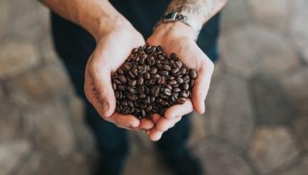 koffiequiz