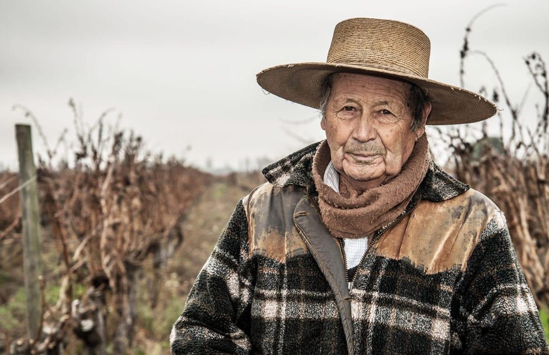 Sterke wijnboeren in Chili Oxfam artikel