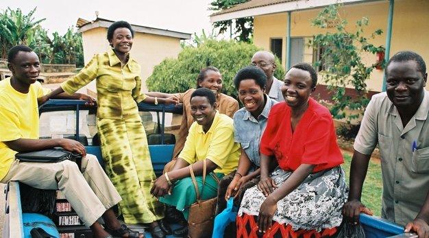 Verdient een fairtradeboer altijd meer? Oxfam artikel