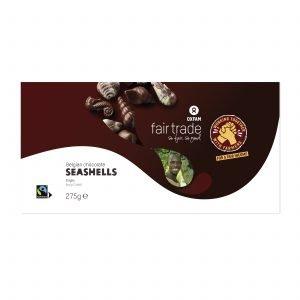 Oxfam Fair Trade 24547 Oxfam product