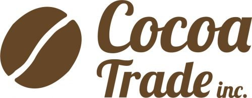 Cocoa Development Manager (vacature)