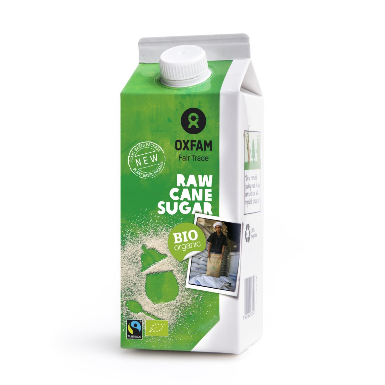 Oxfam Fair Trade 26714 Oxfam product