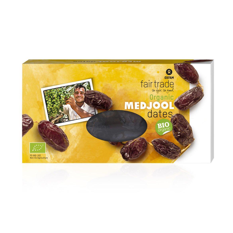 Oxfam Fair Trade 25618 Oxfam product