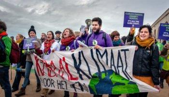 Oxfam-in-actie, Doe mee