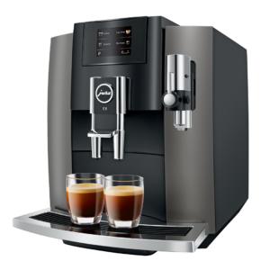 JURA-koffiemachine