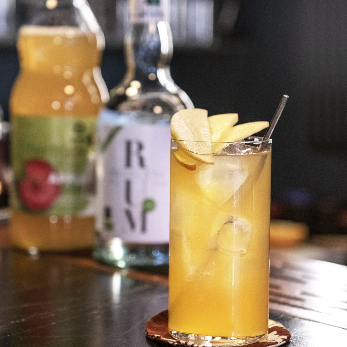 jiggers cocktail rebel with a cause
