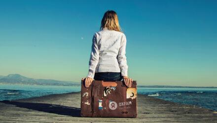 ga deze zomer op wereldwinkelreis