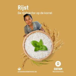 cover rijstfolder