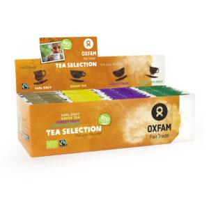 Oxfam Fair Trade 23508 Oxfam product
