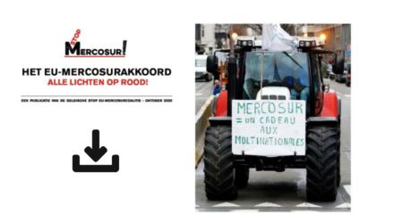 Mercosur Analyse Oktober
