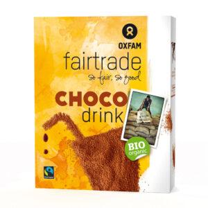 Oxfam Fair Trade 24018 Oxfam product