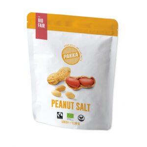 Pakka 25724 Oxfam product