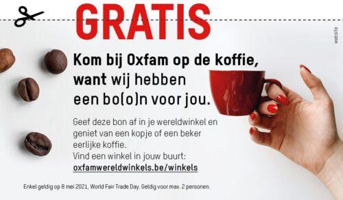 Kom op de koffie_BON